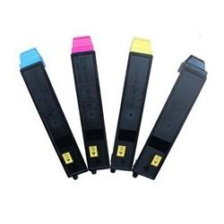 Ciano Rig per Dell 3110 CN,...