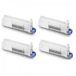 Black Compa Dell...