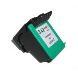 Toner com SCX6220 6320F...