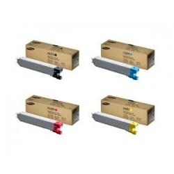 Black  C2325/C2325dw/C2425...