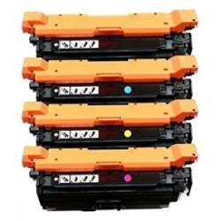 Yellow C2325/C2325dw/C2425...