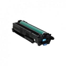 Black Compatible Olivetti...