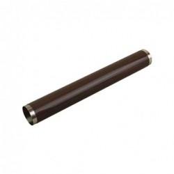 Blu 12mmX7m for DYMO-500TS...