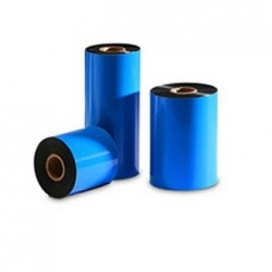 4Colore Dye for Epson...
