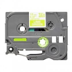 White 23mmX23mm 1000psc for...