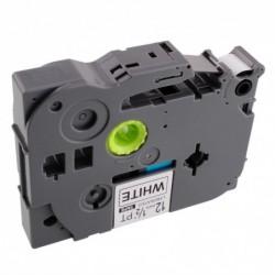 White 54mmX25mm 500psc for...