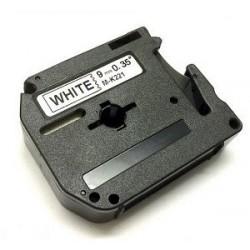 White 57mmX32mm 1000psc for...