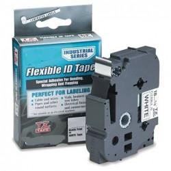 White 101mmX54mm 220psc for...