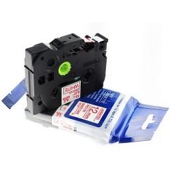 White 50mmX12mm 220psc for...