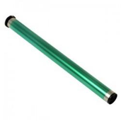Yellow 18mmX8m...