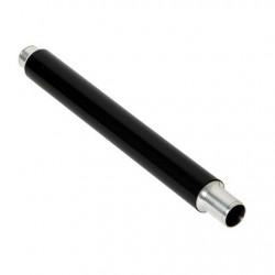 Yellow 3/8(9mm)...