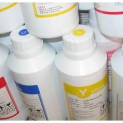 Com Canon LBP2900,3000,HP...