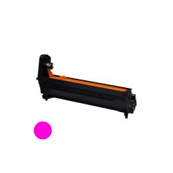 Paper Pickup Roller Samsung...
