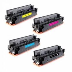 Paper Pickup Roller...