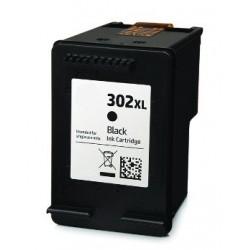Toner compa Dell B5460dn /...