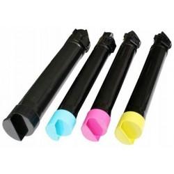 Paper Separation Roller...