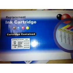 Toner compa HP M5000,...