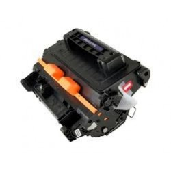 30ML Rig Dcp J315W,Mfc...