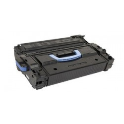 20ML Rig Dcp J315W,Mfc...