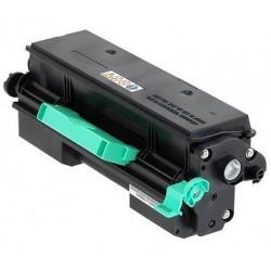 13ML Con chip compatibile...