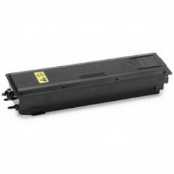18ML Color J4524 J4535...