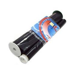 RIG.FOR Lexmark Z55 Z55SE...