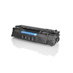250pagine Com for Samsung...