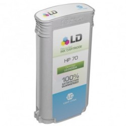 Toner compa for RICOH SP...