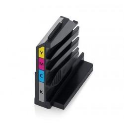 MPS Black 780g...
