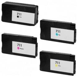 Black rig Xerox 3600V...