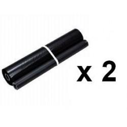 Toner compa Xerox 3500,3500...