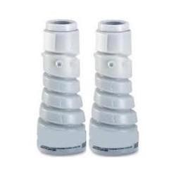 Toner compatible per Xerox...