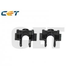 Toner Rig for Xerox Phaser...