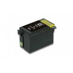 2x 65m  Fax Magic Vox 2 322...