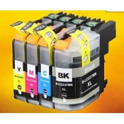TTR 900 CON CHIP-Phonefax...