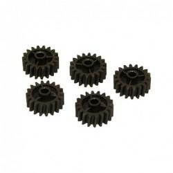 Chip Resetter for Canon...