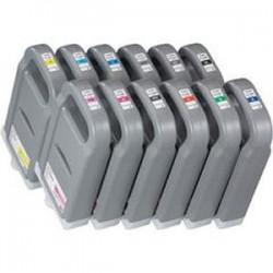 Magente Pigment 1000ml...