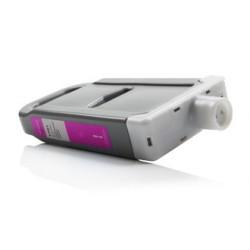 28ML Compatible HP PRO...
