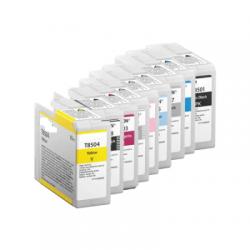 700ml Opaco Pigment  Com...