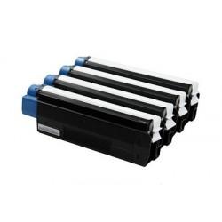 220ml Com Pigment  Pro...